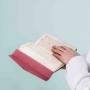 Percetakan Al-Qur'an Online MEMUDAHKAN AMAL JARIYAH anda !